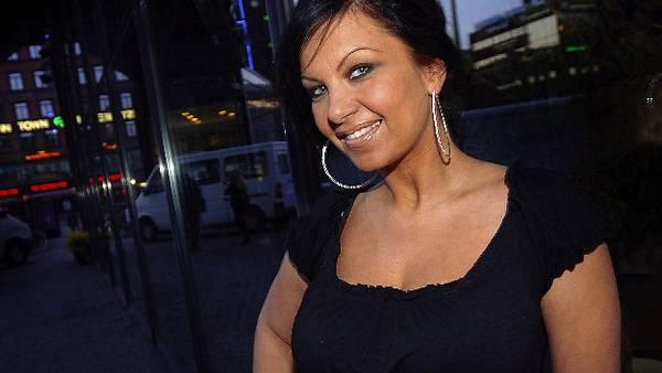 Polske kvinder søger danske mænd konepasser