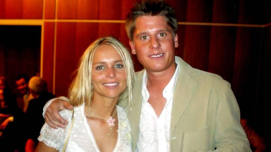 Femme convertie cherche homme pour mariage belgique picture 6