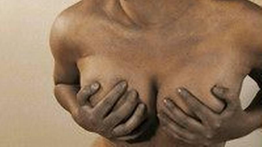 Kvindelig bodybuilder lesbisk porno