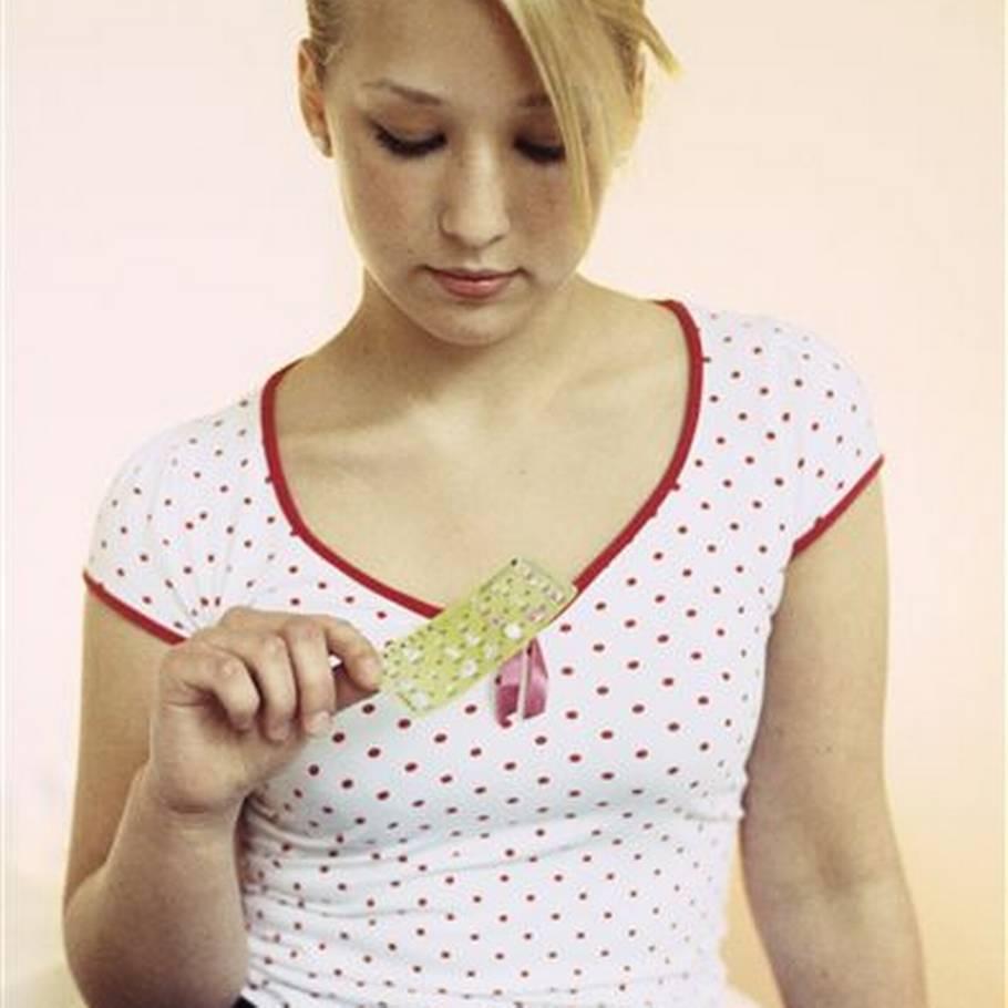 gigantiske bryster p piller større bryster