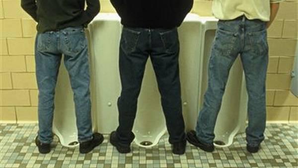 massage pige sex at vaske sine hænder sige