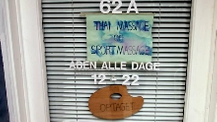 greve thai massage escort copenhagen