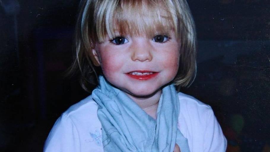 713522e86e90 Kidnappet pige fundet i Marokko – Ekstra Bladet