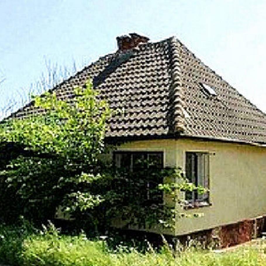 e57c9703 Danmarks billigste huse – Ekstra Bladet
