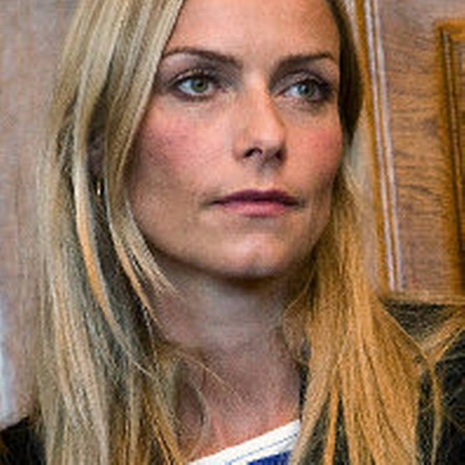 dansk escort gina jaqueline