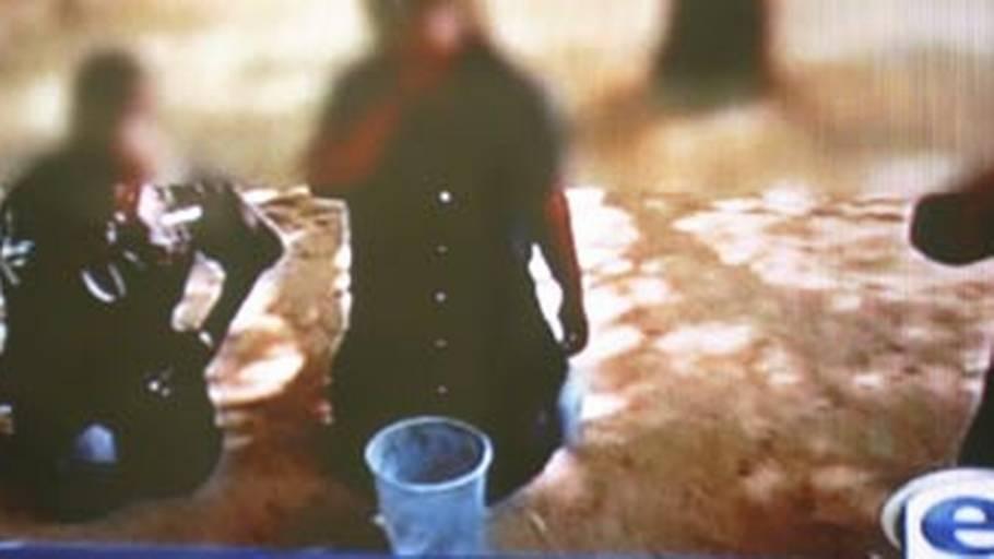 sydafrika sort sex video hot sort sexet teen