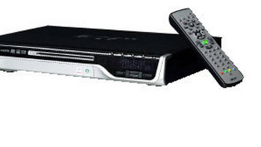 Acer Aspire iDEA 510 TV-TUner XP