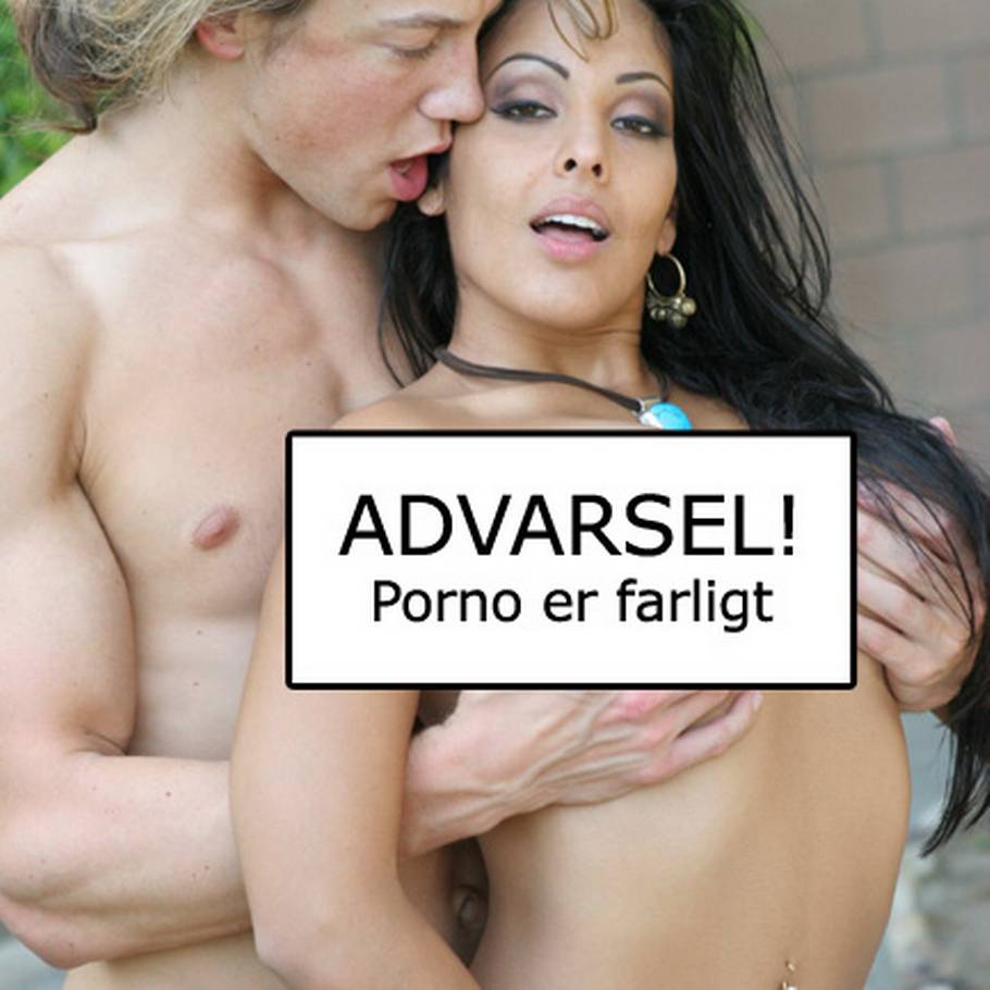 lærer rygning porno høj anal porno