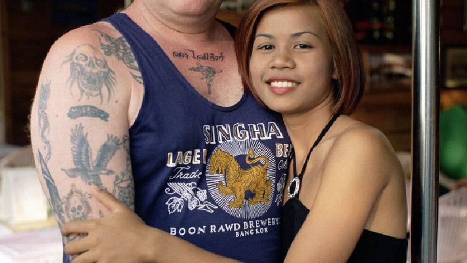 randers thai massage ung escort pige