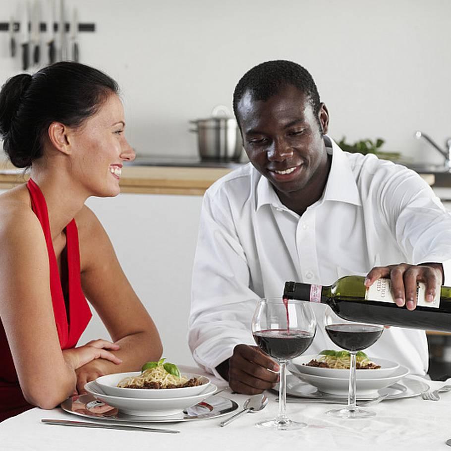 18 sandheder om dating