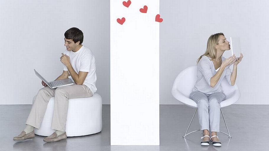 uk dating site mental sundhed
