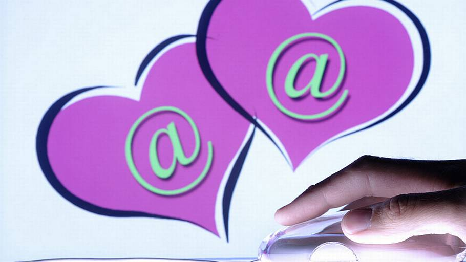 Sommerfugle online dating