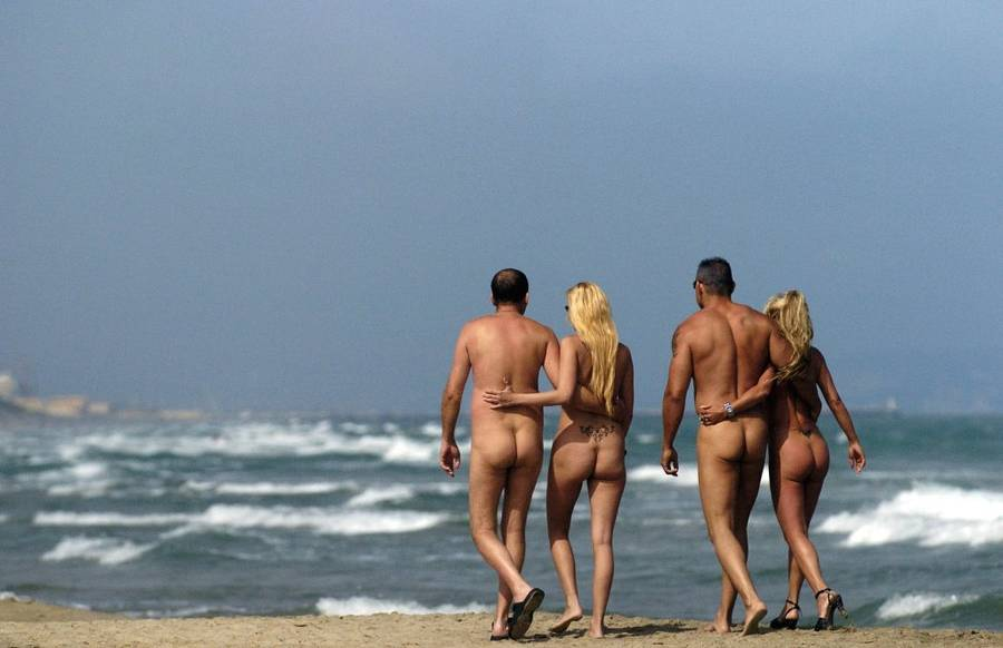 sex klubber i københavn sex cap d agde