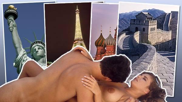 eiffeltårnet sexstilling