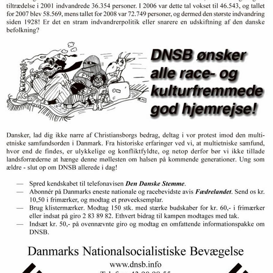 smukke pornostjerne kort over christiansborg