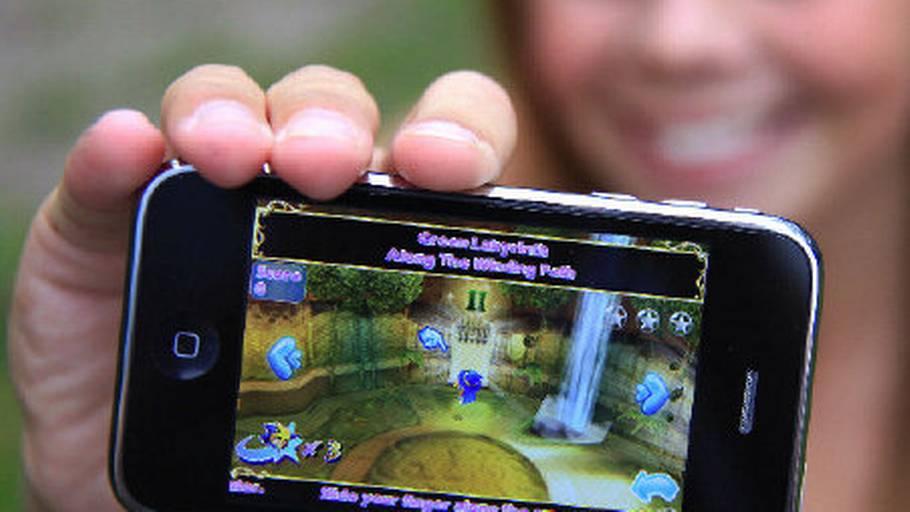 c5e439e68 17 seje spil og tip til din iPhone – Ekstra Bladet
