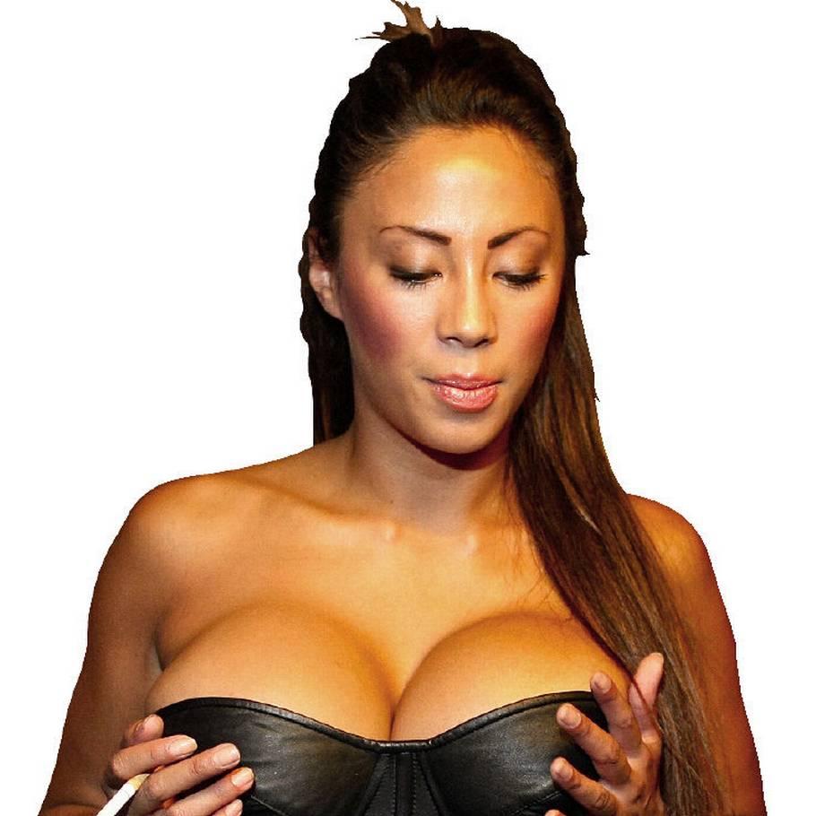 sex massage escort julie zangenberg nye bryster