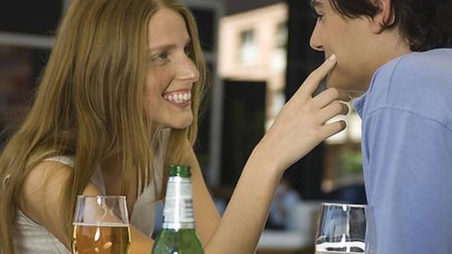 gratis online dating kuala lumpur