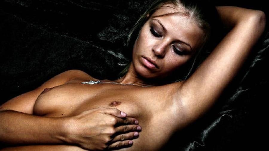 hotte danske piger danske kvinder nøgne