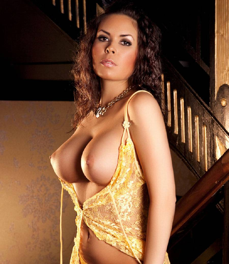 store fyldige bryster pige porn