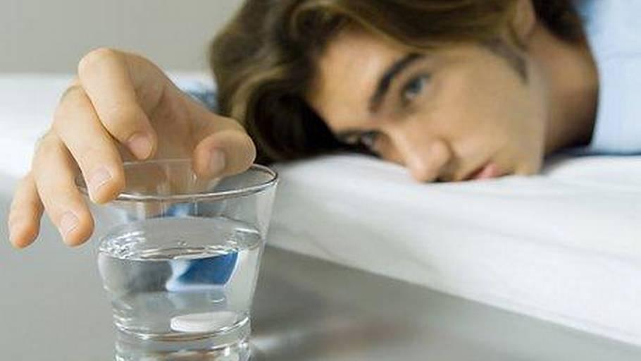 knep i aften intim massage til mænd
