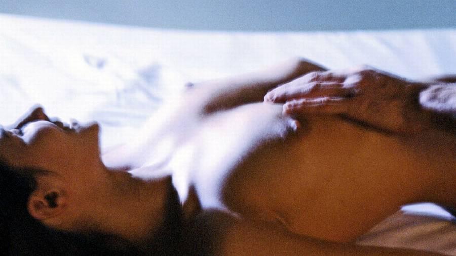 erotisk ferie massage ekstrabladet