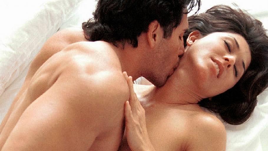 Hot black milf porno billeder