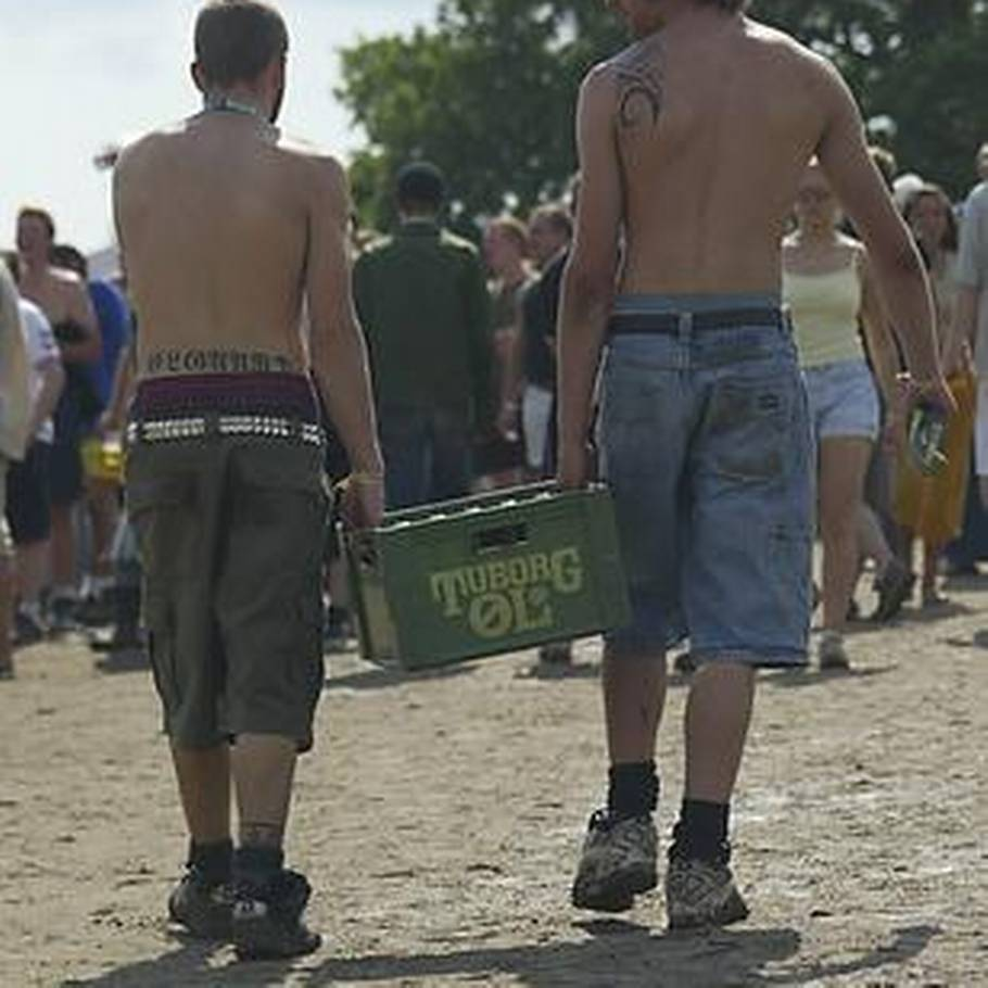 homoseksuel massage sex jylland massage escort copenhagen