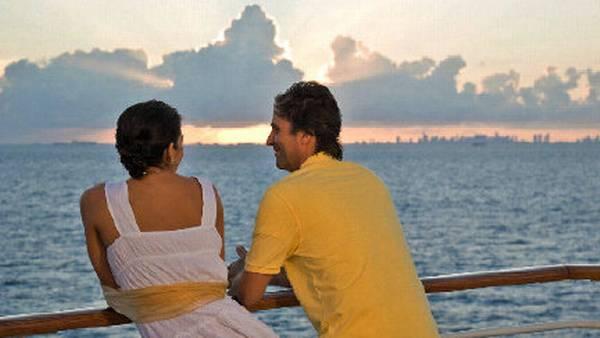 dating en rigtig sød fyr radiometrisk dating viste sig forkert