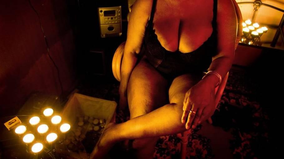 intim massage bordel københavn