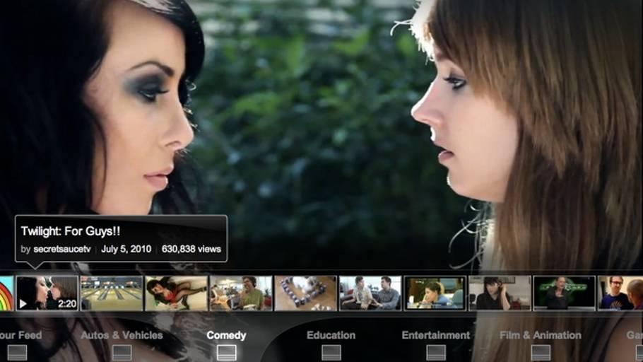 biograf gangbang porno