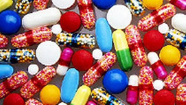 pris på medicin