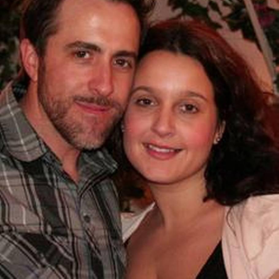 dating gift mand historier dating psykisk guild