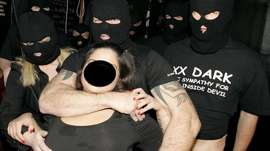 xxdark dk extra bladet escort