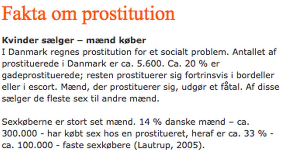 massage escort annoncer ekstrabladet dk side 9