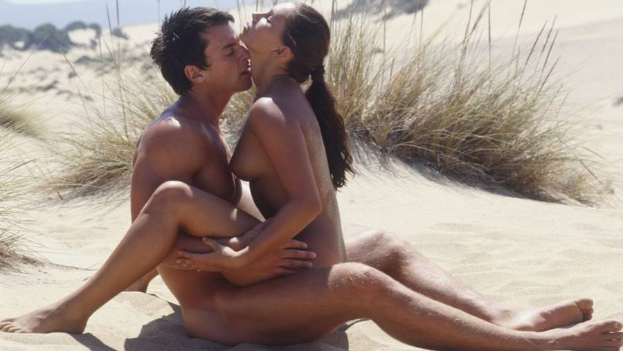 bøsse konen får pik fransk porno film