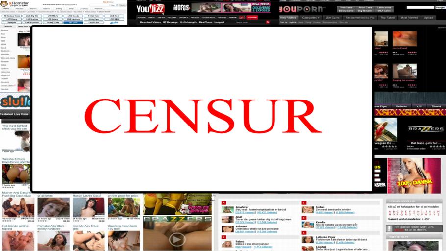 bedste gratis porno websites gratis sissy porn videoer