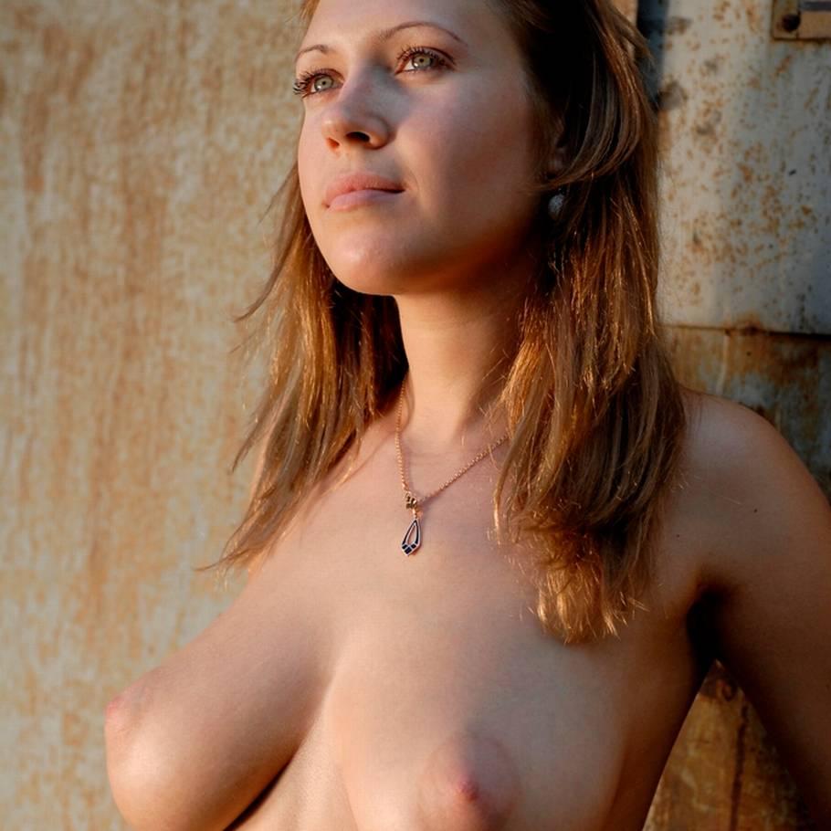 danske kendte nøgen massage annoncer