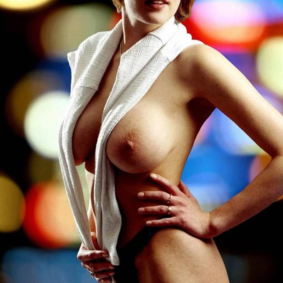 Diskret sex massage hånd job nær ved hovedstadsområdet