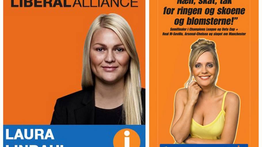 danske spil reklame