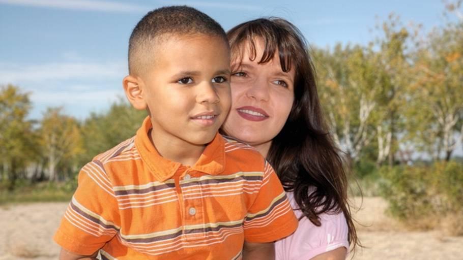 søger sæd donor naturlig insemination