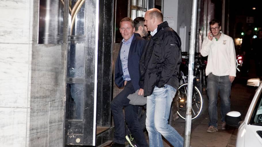 escort service danmark mirage københavn