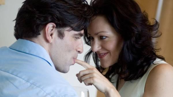 dating en stor drug dealer
