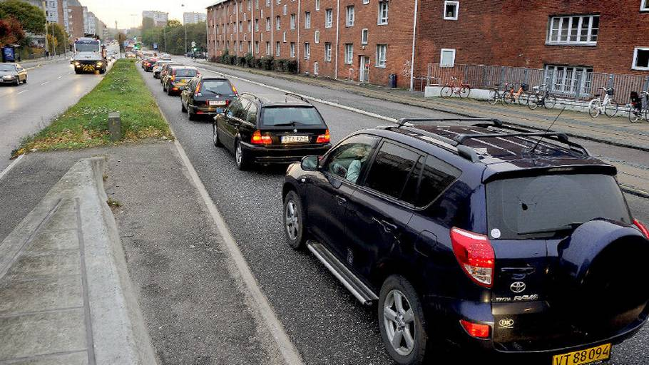 trafik i tyskland lige nu escort in denmark