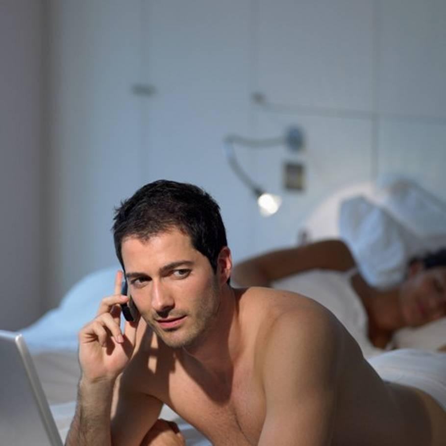 affære dating kundeservice