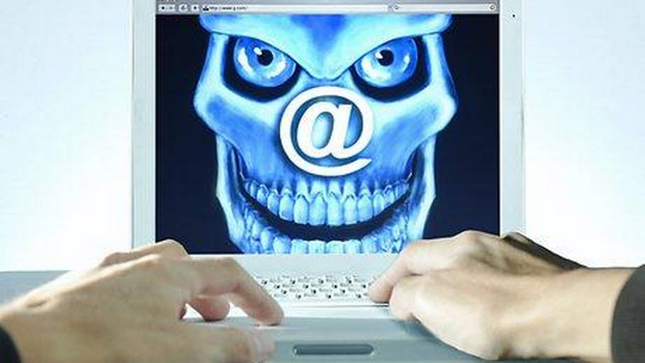 413f05674 Nyt program kan hacke din Facebook – Ekstra Bladet