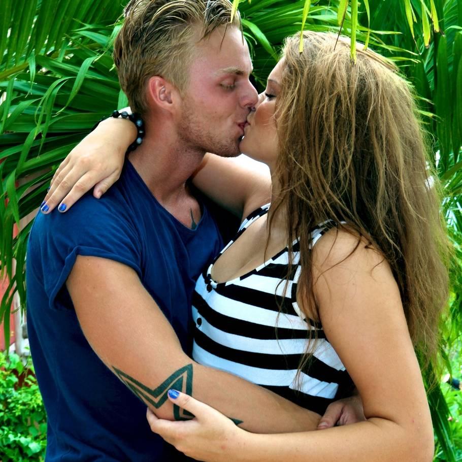 Online dating scams kenya