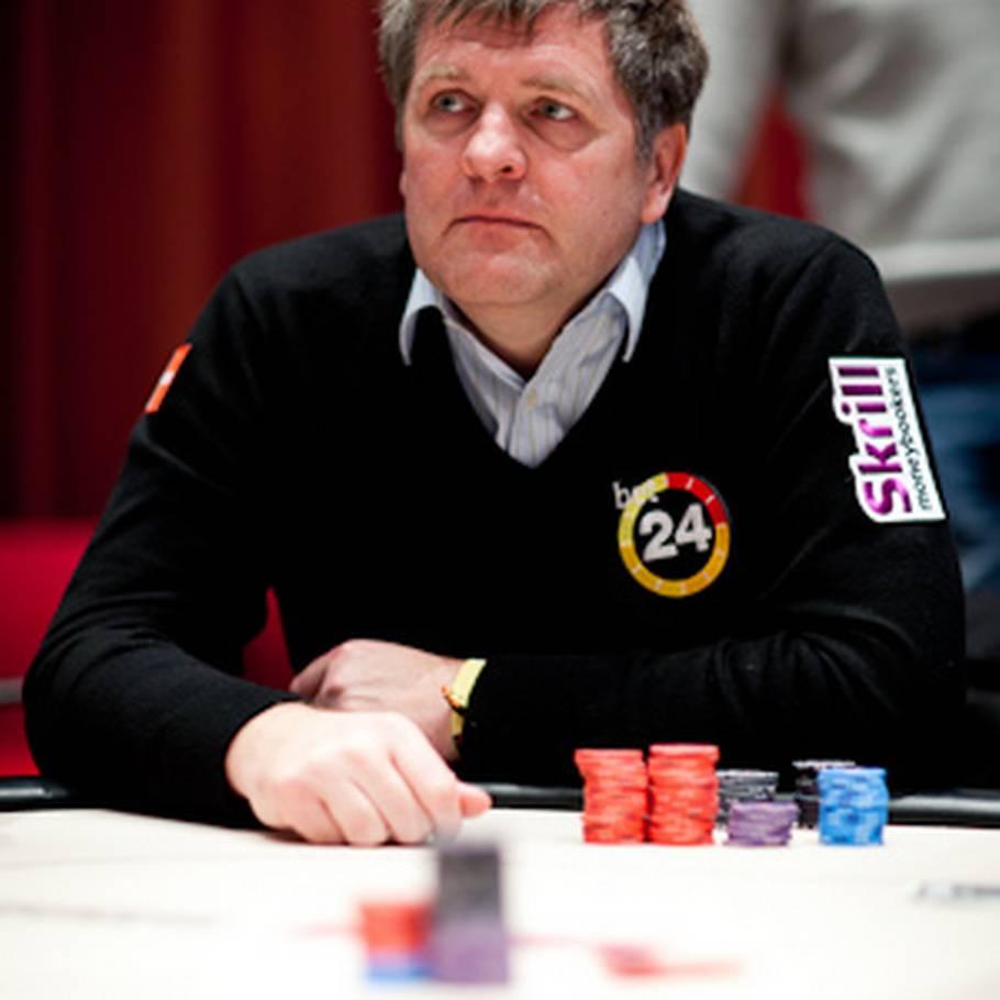 Image result for Jan Molby  poker