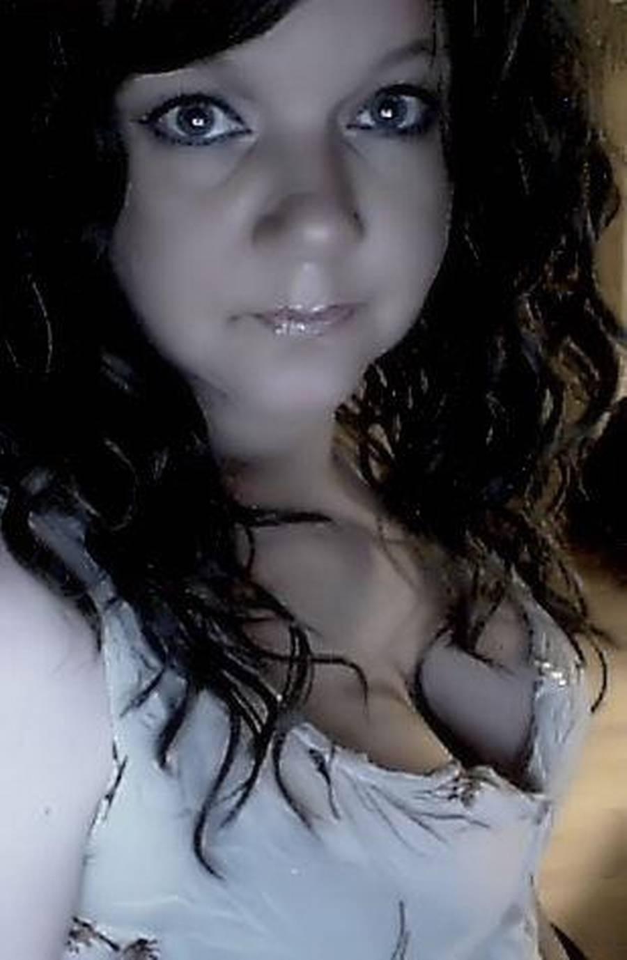 Sunny leone sex video free download