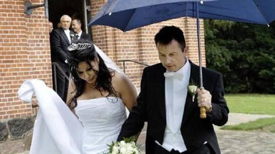 gifte kvinder utro amatør escort